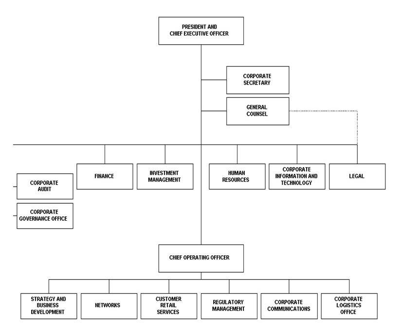 amazon organizational structure Amazon organizational structure can be classified as hierarchical senior management team include two ceos, three senior vice presidents and one worldwide controller, who are responsible for various vital aspects of the business reporting directly to amazon ceo jeff bezos there are seven segments .